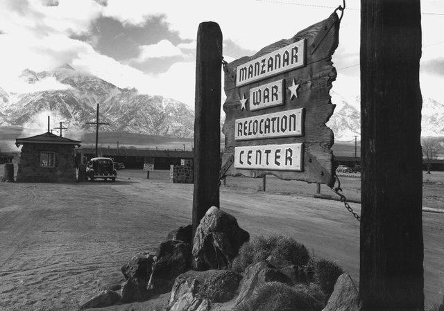 Manzanar Entrance-magazine 3.5x5.jpg