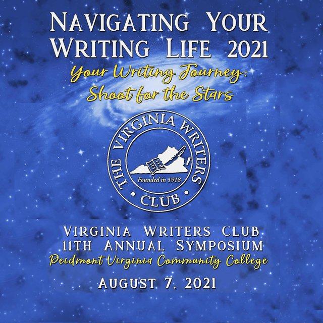 VWC Symposium 2021 Book Cover v02.jpg