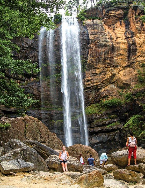 Toccoa-Falls-Photo.jpg