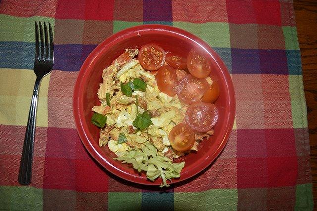 2.-Chicken-of-the-Woods-Chicken-Salad.jpg