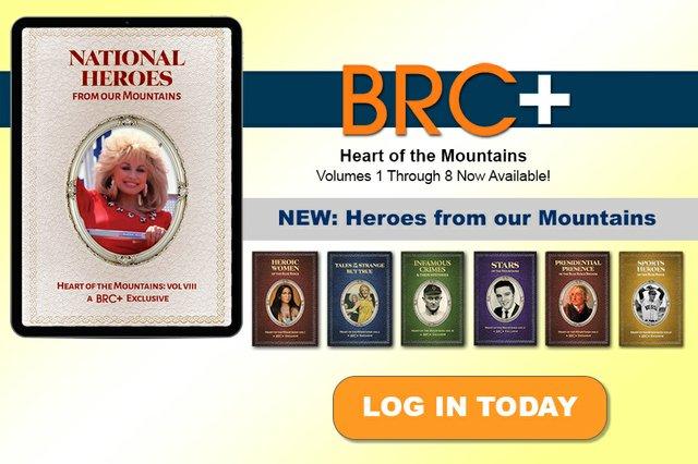 BRC-Plus-Homepage-Banner-June-2021.jpg