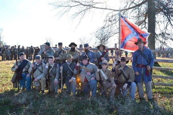 SK 21st Georgia Infantry.jpg