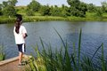 SK Girl Scouts Turner Pond.jpg