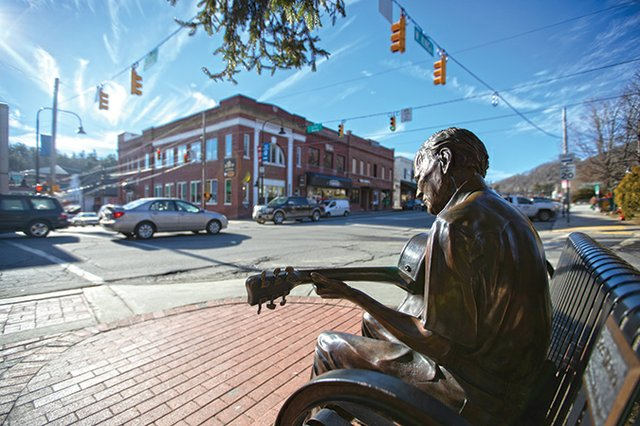Doc-Watson-Statue-in-Downtown-Boone-SamDean-NCpix.jpg