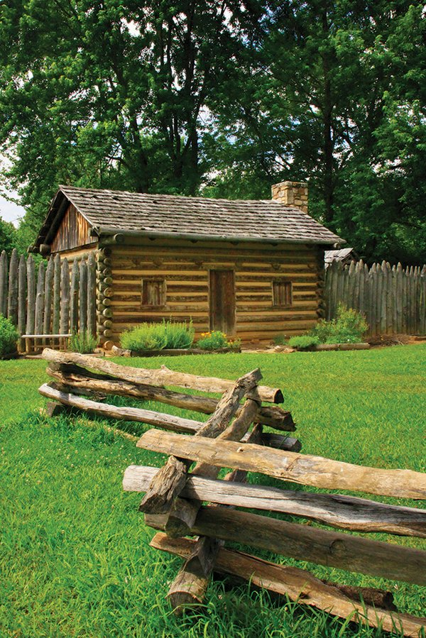 TN.ELIZABETHTON.-Sycamore-Shoals-State-Historic-Park.FORT-WATAUGA.jpg