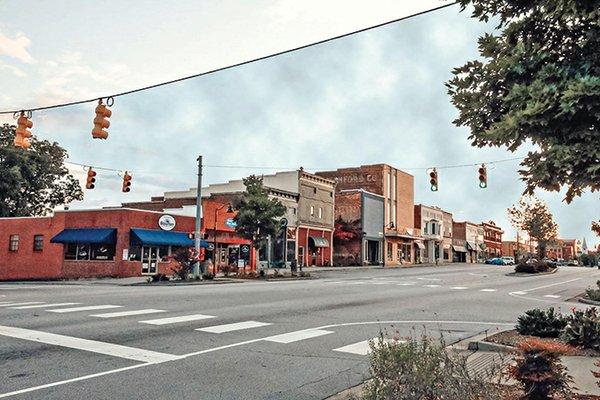 main-street-sarah-y-edit-jpg.jpg