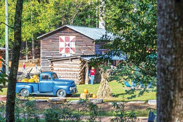 Barn_Quilt_Trail.jpg