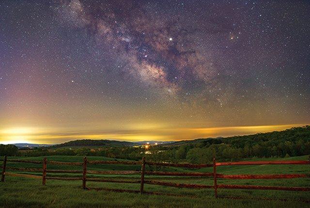 Sky-Meadows-State-Park-Rex-Robichaux-.jpg