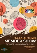 SAAG-Autumn-Member-Show-for-web.jpg