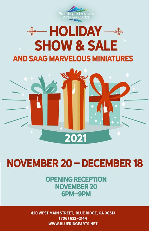 Holiday-Show-and-Sale-for-web.jpg