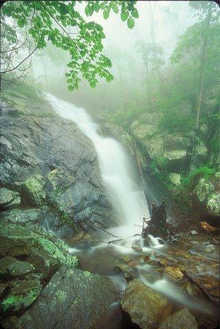 edblue-ridge-waterfall.jpg