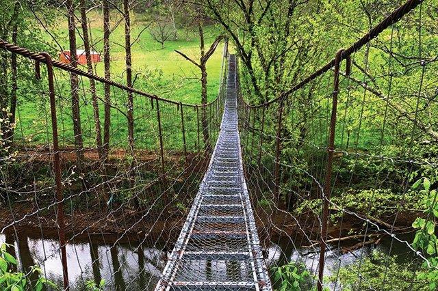 swinging-bridge-by-Danny-Finley.jpg