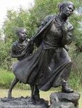 Tubman3-Wofford.jpeg