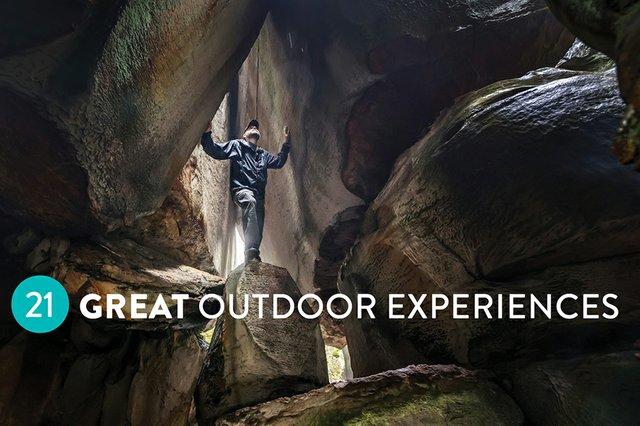 outdoor-experiences.jpg