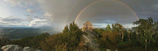 Charlie-Kahle_Hanging-Rock-Raptor-Observatory.jpg