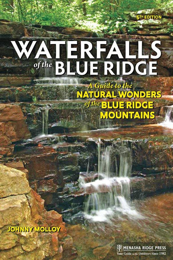 waterfalls_of_the_blue_ridge_5e_9781634043298_FC.jpg