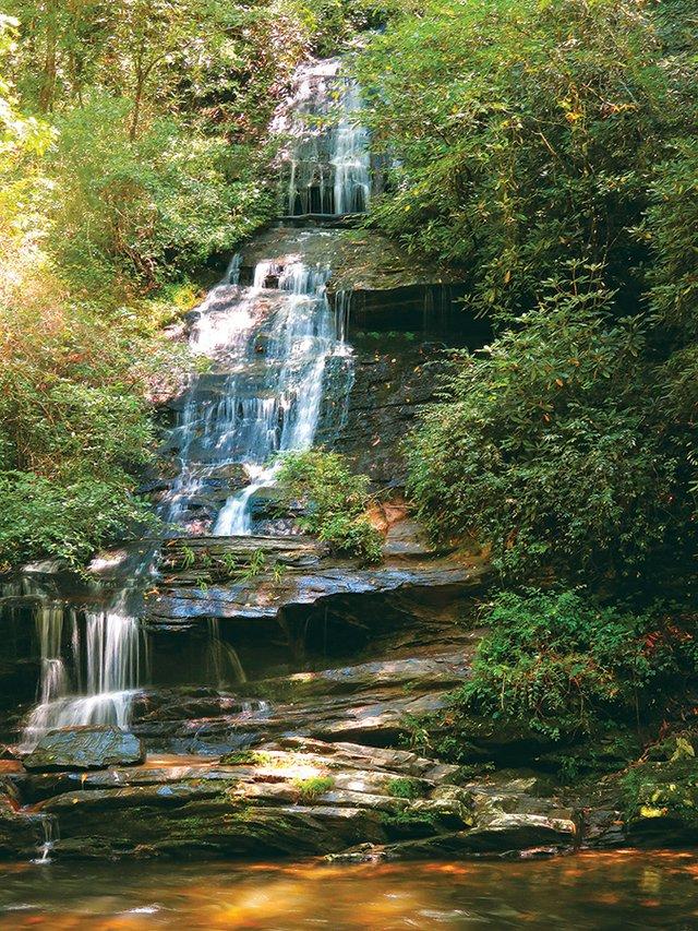 108-Waterfalls-of-Deep-Creek-1.jpg