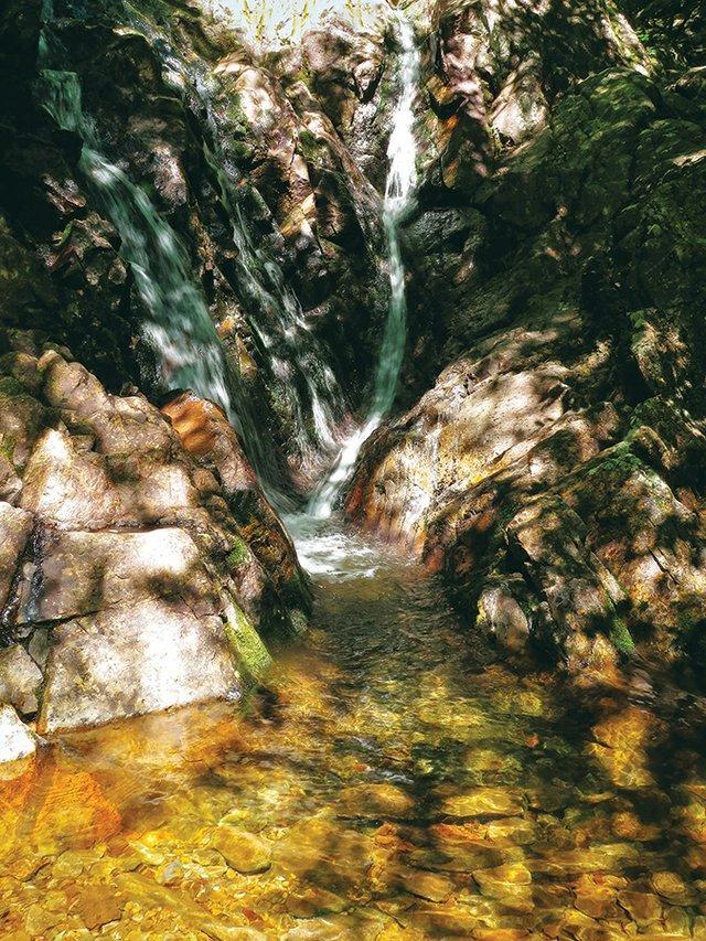 38-Falls-of-Cabin-Creek-1.jpg