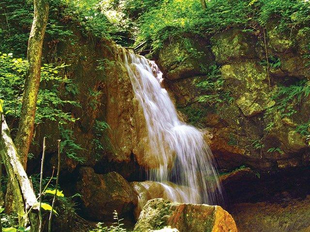 31-Falls-of-Falls-Ridge-Preserve-1.jpg
