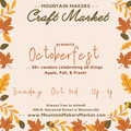 Oct 3rd - Instagram Post