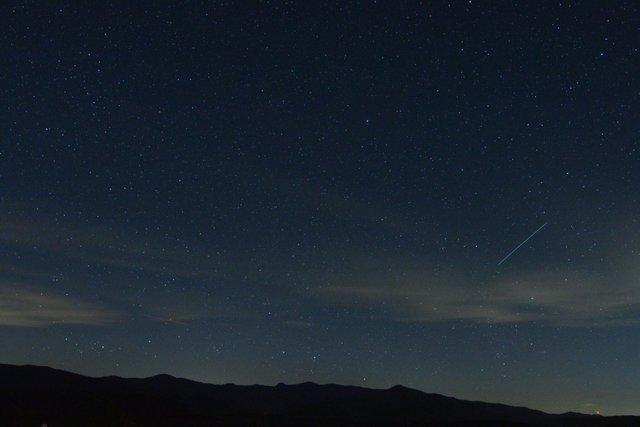 November event Meteor-south-ridge-2048x1369.jpg