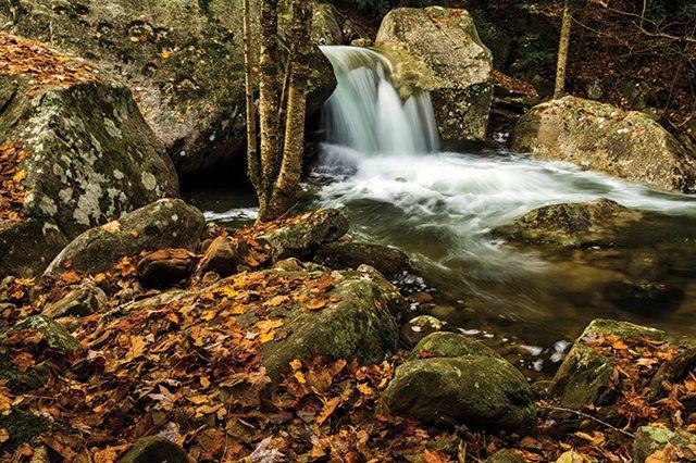 Shillalah-Falls-2.jpg