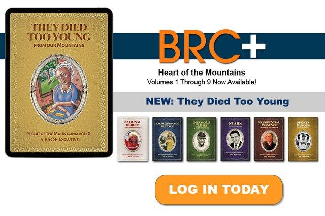 BRC-Plus-Homepage-Banner-Aug-2021-2.jpg