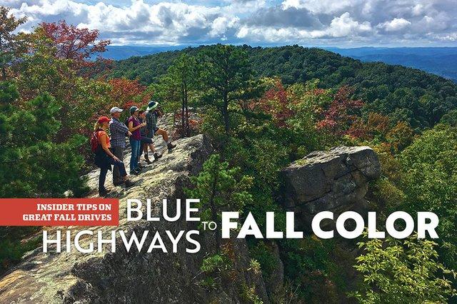 Blue-Highways.jpg