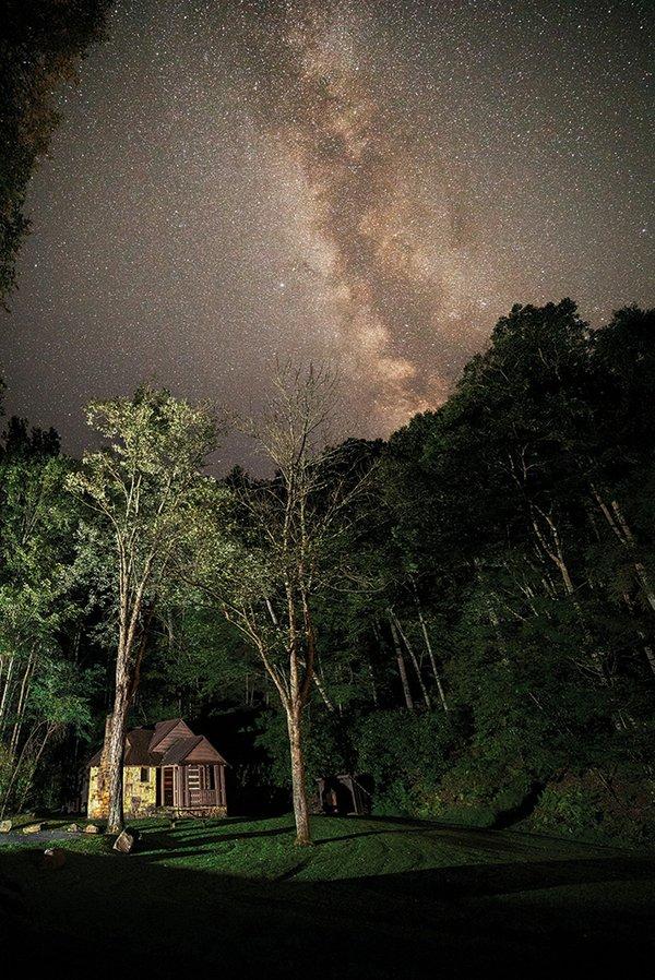John-Dean---A-Place-Under-the-Stars---Marlinton,West-Virginia---photo-by-Jesse-Thornton.jpg