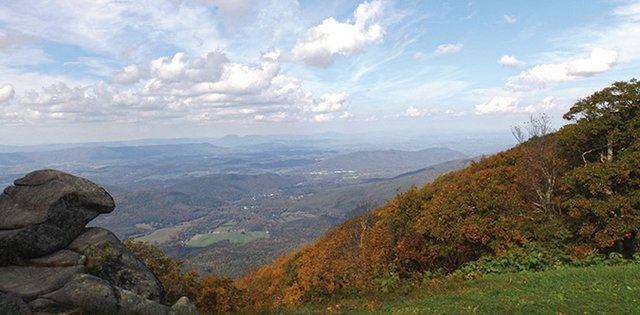 Mike-Kendrick---Virginia-mountaintop-vistas-in-the-fall---Photo-by-Mike-Kendrick.jpg