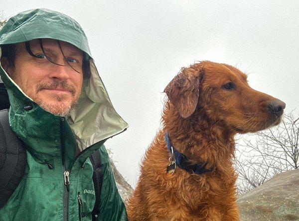 Greg-Abernathy-and-his-pup-Arnold-on-Pine-Mountain.jpg