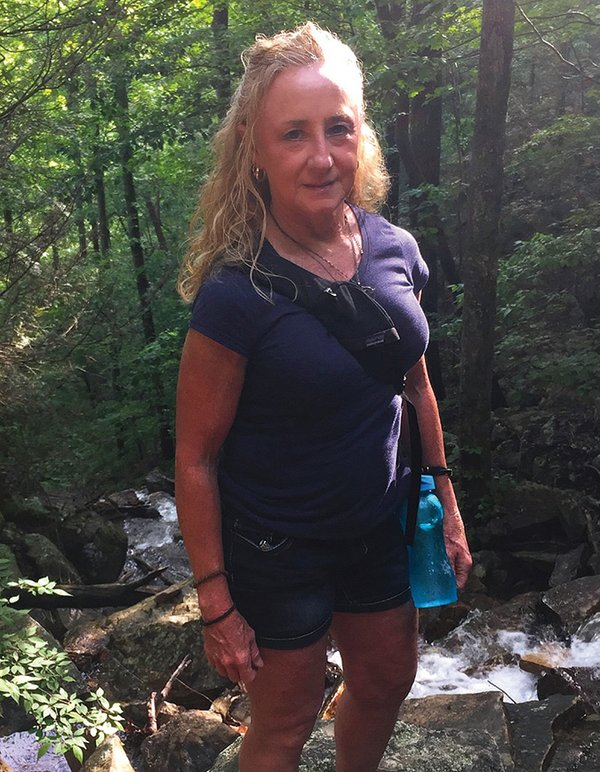 Lorye-Nichols---Lorye-Nichols-exploring-the-mountain-streams-of-Tennessee.jpg