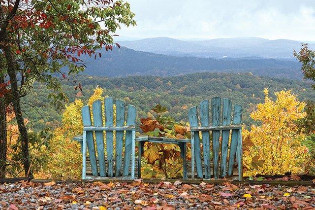 Ellen-Honeycutt---a-place-to-relax-with-a-view-of-the-North-Georgia-Blue-Ridge---Photo-by-Ellen-Honeycutt.jpg