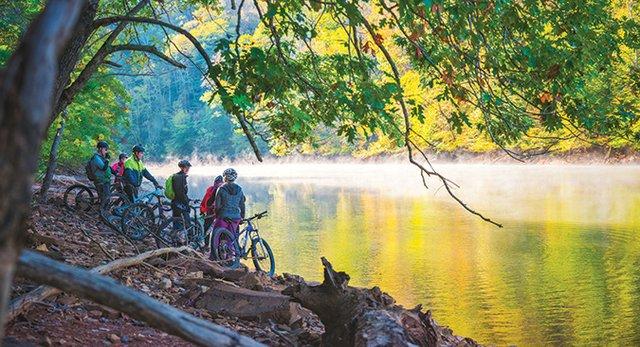 Trails-Bike-JamisonMill-mattrossphotography.jpg