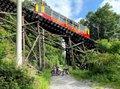 Lookout Mountain Incline Railway.jpg