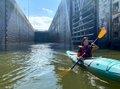 Chickamauga Dam 2.jpg