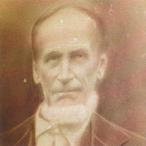 Jacob Silver