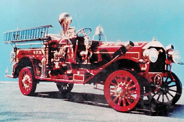 1911-Robinson-'Jumbo'.jpg