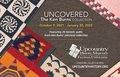 Uncovered-Ken Burns Collection_UHM 2021_large.jpg
