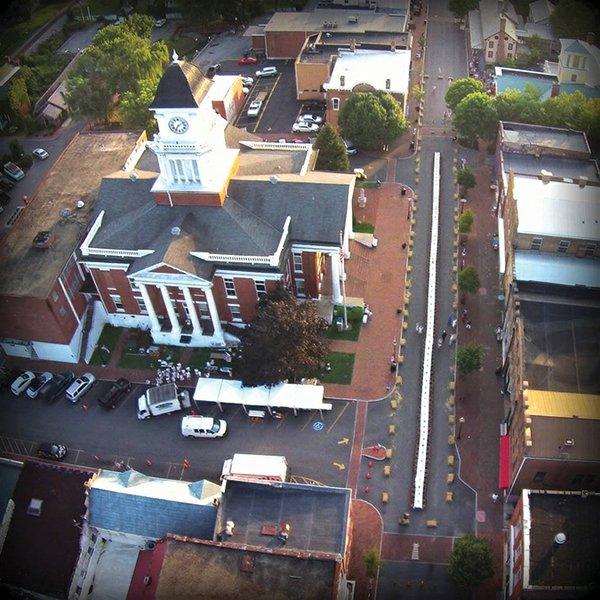 2014-aerial-view.jpg