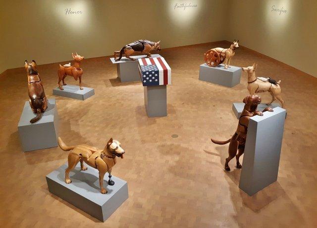 War Dogs all photo.jpg