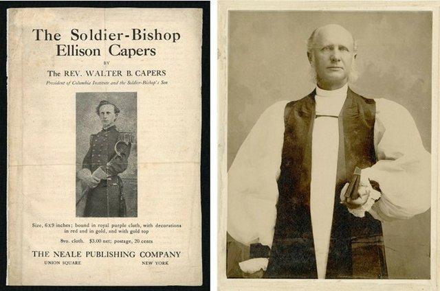 Ellison Capers image.jpg
