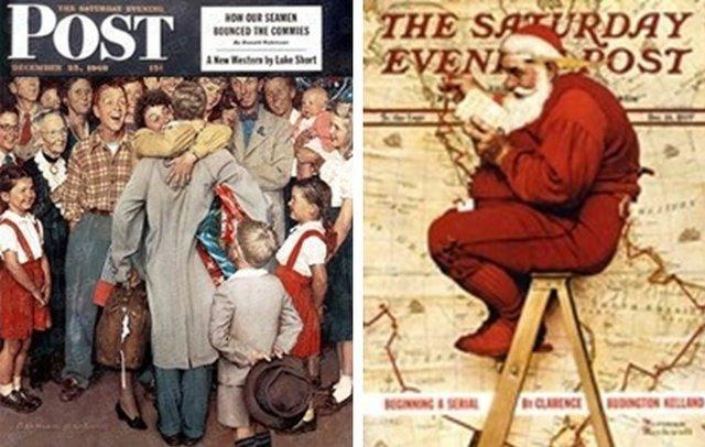 NR Holiday Covers.jpg