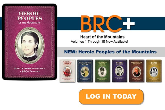 BRC-Plus-Homepage-Banner-Oct-2021.jpg