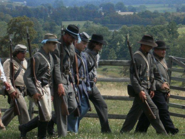 SK Civil War 3rd regiment.jpg