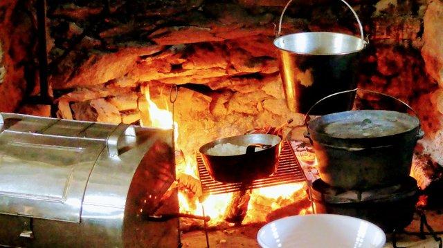 SK Hearth Cooking.jpg