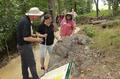 SK Walk Thru Time - Geology.png