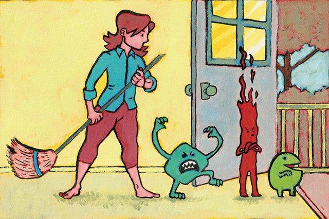 magic_illustration.jpg