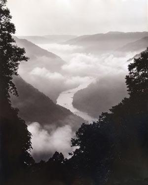 phoca_thumb_l_new-river-wv-aerial.jpg